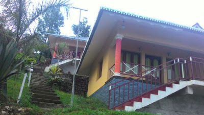 cottage in munnar budget