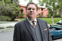 Handsome: A Netflix Mystery Movie Jeff Garlin Image 2 (3)