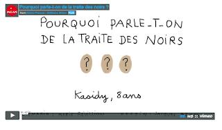 http://www.1jour1actu.com/info-animee/traite-esclavage-des-noirs/
