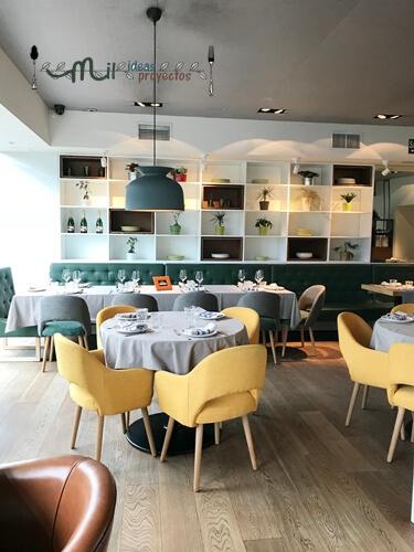 restaurante-orgaz-madrid2