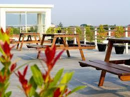 Indahnya Marni Mulya Guest House