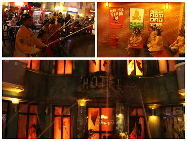 Kidzania, Kidzania Mumbai, Places to Visit in Mumbai, Kid's Amusement Park