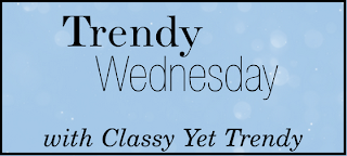 http://www.classyyettrendy.com/2015/03/trendy-wednesday-link-up-16-audrey.html?utm_source=feedburner&utm_medium=feed&utm_campaign=Feed%3A+ClassyYetTrendy+%28Classy+Yet+Trendy%29