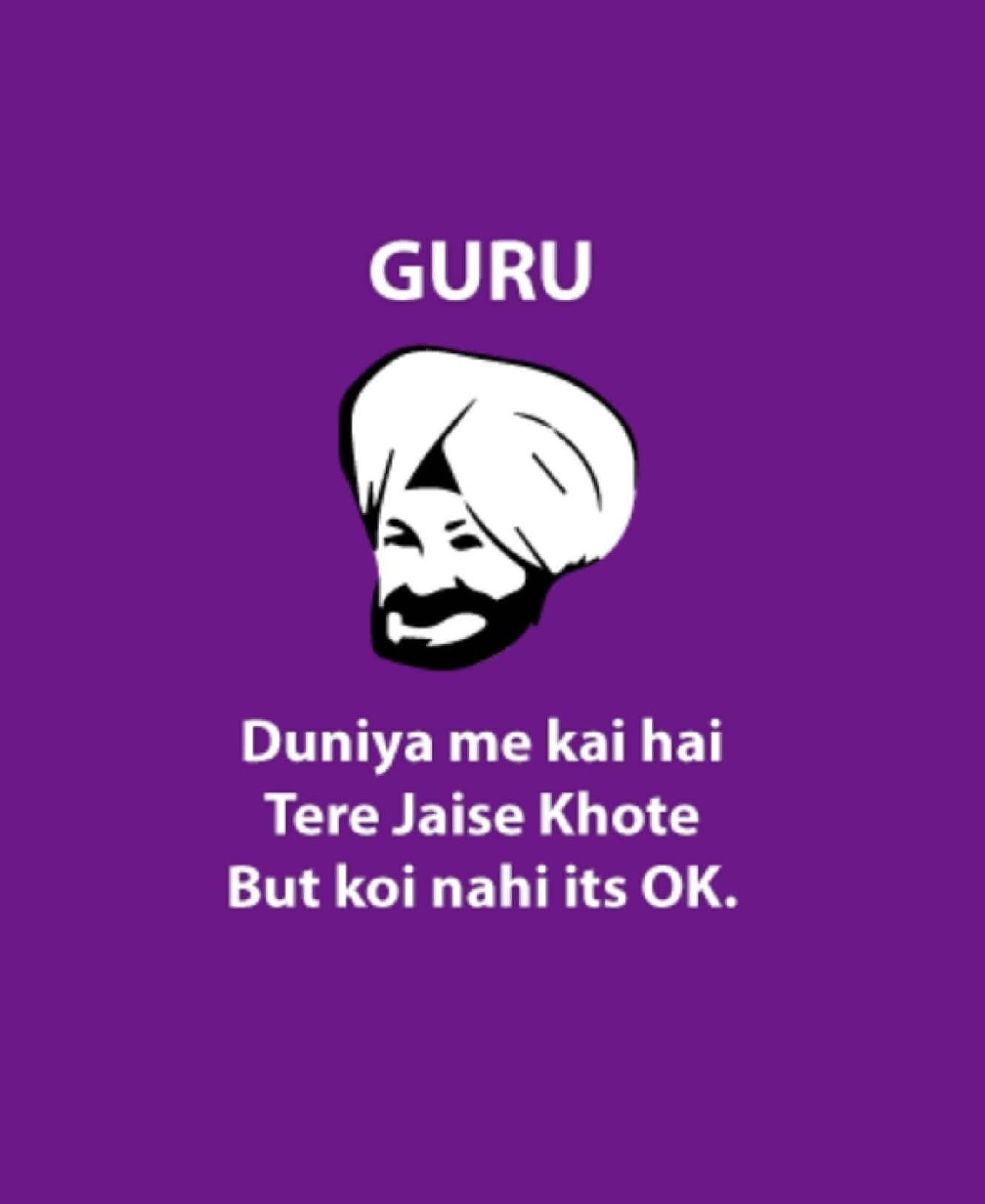 Pictures being single is my attitude p funny joke and attitude image - Funny Whatsapp Dp