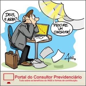 O Fórum do Consultor Previdenciário