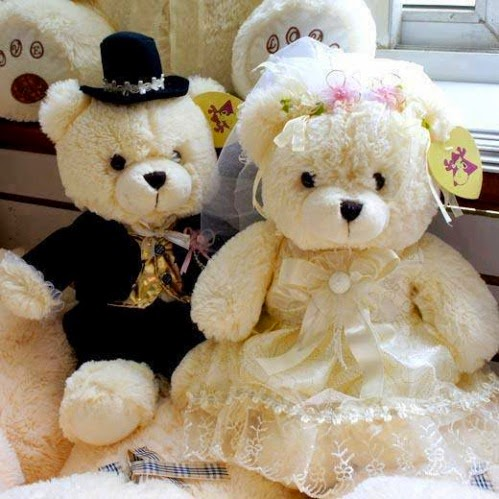 nice wallpapers of teddy bear day images.jpg