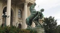 grup statuar