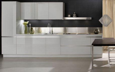 cocinas lineales013
