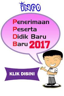 Informasi Pendaftaran Peserta Didik Baru SMK Negeri 2 Purwodadi  Tahun Pelajaran 2016/2017