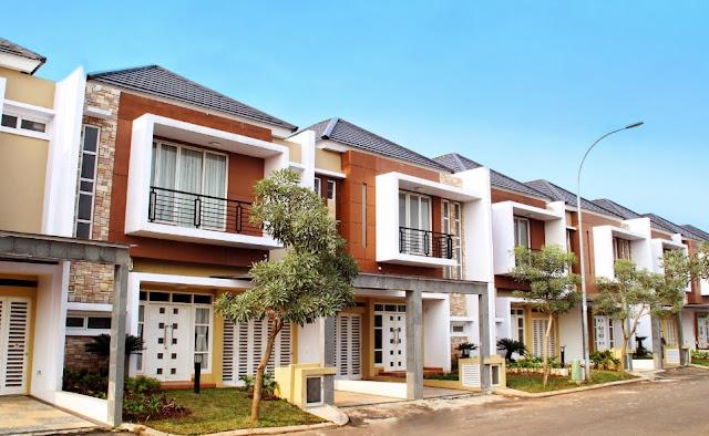 Rumah Dijual Di Kute Bali