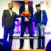 NBA Superstar Brook Lopez Visits Manila to Seal Partnership with AXA Philippines