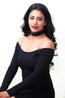 Daksha Nagarkar ~  Exclusive Portfolio 005.jpg