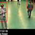 Investigadores do Palmeiras contradizem depoimentos e revelam membros da arbitragem usando celular na hora do pênalti