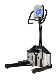 Helix H1000 Touch Lateral Trainer, image, review features & specifications