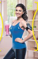 Bollywood beauties Models Actress Top Star Exlcuisve Summer Pics 2018 (21).jpg
