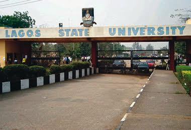 , HEAVY KNOCK! 84 Undergraduates Sanctioned Over Indecent Dressing, Latest Nigeria News, Daily Devotionals & Celebrity Gossips - Chidispalace