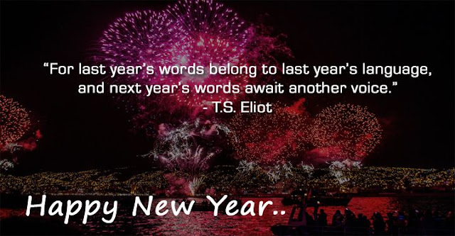 Happy New Year Funny Status Quotes