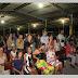 Igrejas Evangélicas realizam festividade em comemoração ao dia dos Evangélicos em Várzea da Roça