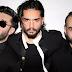 ΜΕΛΙSSES: Μονοπωλούν τις 4 από τις 5 πρώτες θέσεις στο iTunes