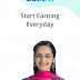 Selltm : Earn Money Online, Work from Home Business, Sell Through Mobile  the Best Earning App in India, offering highest commissions in all categories