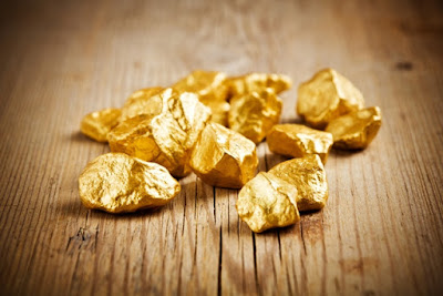 Illinois Gold: Hard to Find But Valuable Prairie State Resources for Genealogical Research