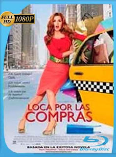 Loca Por Las Compras (2009) HD [1080p] Latino [GoogleDrive] DizonHD