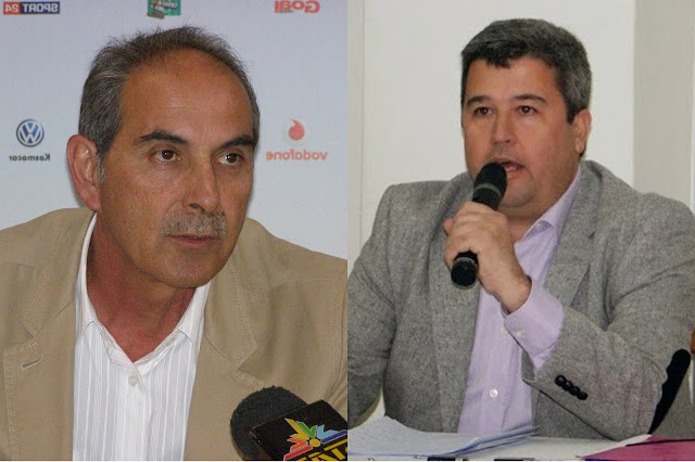 Τ. Λάμπρου: Καταστρατήγηση των Όρων Δημοπρασίας του Μύλου στο Κρόθι Ερμιόνης από τον Δήμο Ερμιονίδας
