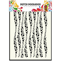 http://www.artimeno.pl/pl/pasty-strukturalne/5254-dutch-doobadoo-maska-a5-wavy-stripes.html?search_query=maska&results=53