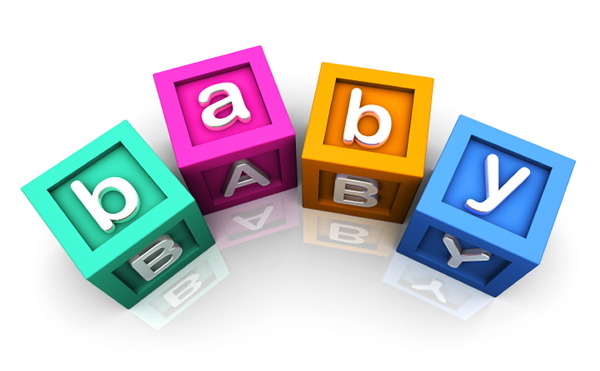 Babies & Kids Toys: Do You Buy Them?