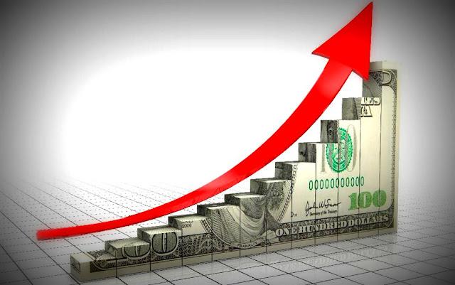 """Peña: la volatilidad del dólar """"no nos tiene que asustar"""""""