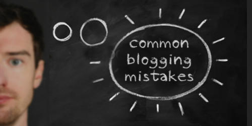 common-blogging-mistakes-to-avoid-business-blog-500x250