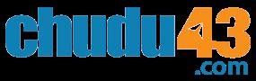 Chudu43.com - Đặt phòng khách sạn giá rẻ, tiết kiệm đến 75%