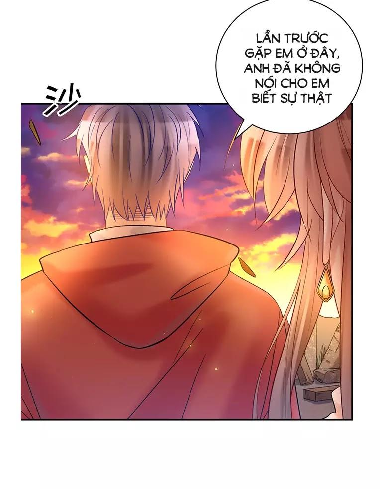 Trọng Sinh Để Ngủ Với Ảnh Đế chap 223 - Trang 26