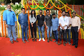Angel Movie opening event photos gallery-thumbnail-6