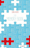 http://antredeslivres.blogspot.fr/2016/10/the-memory-book.html