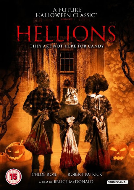 Hellions 2015 ταινιες online seires oipeirates greek subs