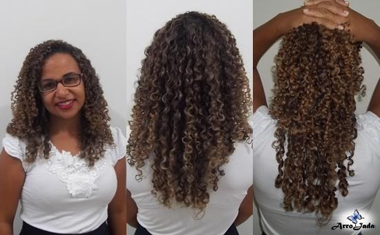 Kelma - Cabelos Therapya Aloe Vera e Óleo de Coco