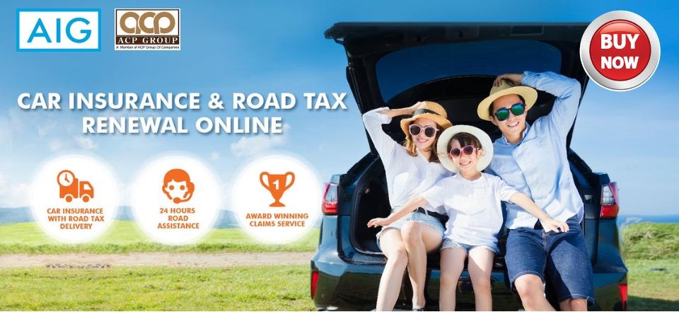 Malaysia Business Insurance : 2018