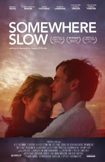 Somewhere Slow (2013)