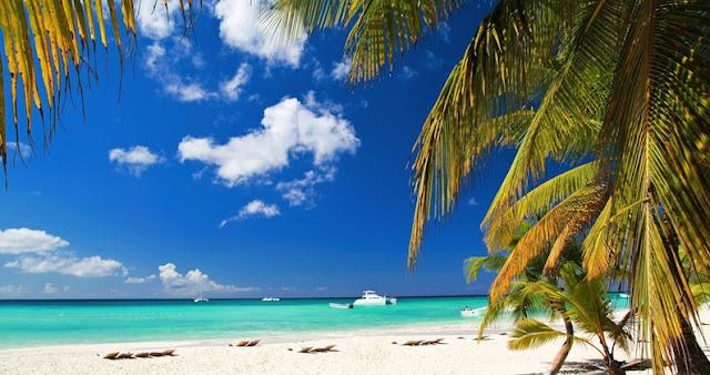 O que fazer em um dia em Cancún