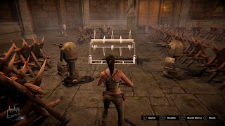 Download Blood Waves (PC)