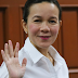 VIRAL: Grace Poe denies report that she wants Facebook to be banned in PH