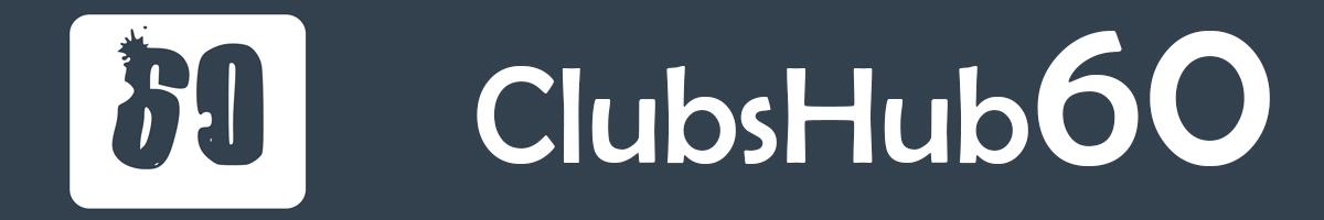 Earn money by typing Captcha - clubshub60
