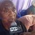 AUDIO: Mrema Amtaka James Mbatia Atimize Ahadi, Vinginevyo Atavua Nguo