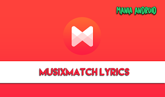Musixmatch Lyrics v7.0.4 FINAL Apk Full Premium