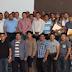 Se fortalece coordinación entre Gobierno del Estado y municipios en temas de protección civil