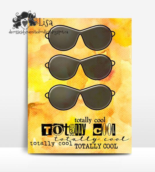 https://3.bp.blogspot.com/-fWHnf8p_ETY/Vz5_Q5IKZdI/AAAAAAAAbh0/iSd1zzBn-eUd3FQ143gCjAD_uO7MP1_XgCLcB/s1600/DDDoodles_FF_sunglasses.jpg