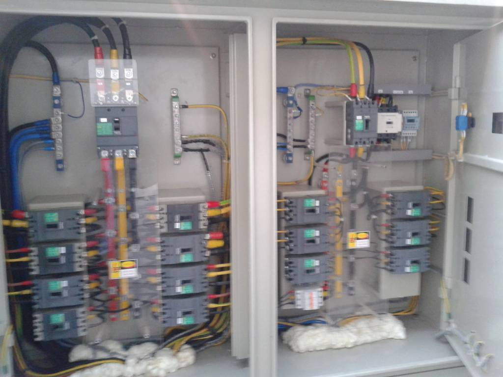 Wiring panel lvmdp example electrical wiring diagram panel maker murah jasa pembuatan panel listrik rh infopanelmaker com wiring diagram panel lvmdp structured wiring panel cheapraybanclubmaster Gallery
