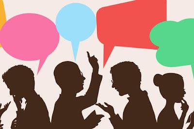 El consenso y el disenso