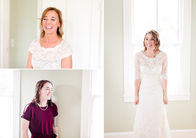 Annapolis Waterfront Hotel Wedding photographed by Maryland wedding photographer Heather Ryan Photography